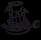 Турбины для водопылесосов