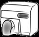 Оборудование для туалетных и ванных комнат