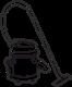 Уборочная техника для дома и дачи