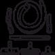 Аксессуары и з/п для промышленных пылесосов