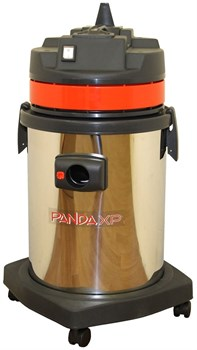Soteco Panda 515/33 XP INOX - Аренда водопылесоса - фото 10227