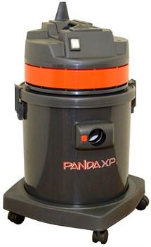 Panda 515 XP Plast  Водопылесос - фото 11432