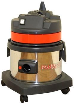 IPC SOTECO PANDA 215 XP Small Inox - Водопылесос - фото 11520
