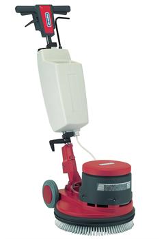 Cleanfix R 44-180 - Роторная однодисковая машина - фото 12974