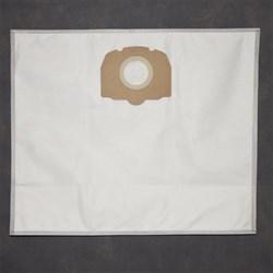 Filtero KAR 25 Pro - Текстильные одноразовые мешки (5шт) - фото 13036