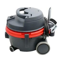 Soteco Optimal YVO Maxi - Пылесос для сухой уборки - фото 14423