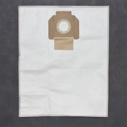 Filtero BSH 15 (5) Pro - Текстильные одноразовые мешки (5шт) - фото 14816