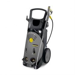 Karcher HD 10/23-4 S - Аппарат высокого давления - фото 14875