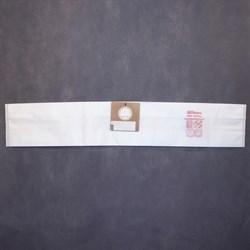 Filtero TNT 12 (5) Pro, мешки для промышленных пылесосов, 5шт - фото 15102