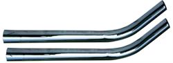 Удлинительная S-образная трубка (BF732) для пылеводососов TOR - фото 16199