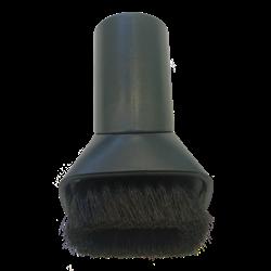 Насадка-щетка для пылесосов Cleanfix - фото 16323