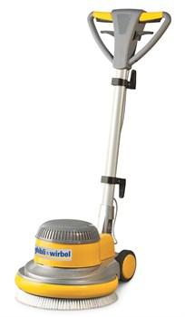 Ghibli & Wirbel SB 143 M16 - Однодисковая (роторная) машина - фото 16510