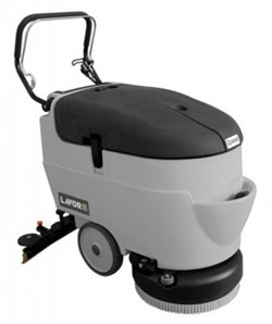 Lavor PRO SCL Speed 45E - Сетевая поломоечная машина - фото 4564