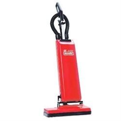 Cleanfix BS 360 - Ручной пылесос-стойка для сухой уборки ковровых покрытий - фото 5899