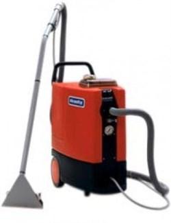 Cleanfix TW 1250 - Экстракторная машина - фото 5936