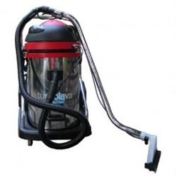 Cimel Turbolava 250 - Моющий пылесос - фото 6055
