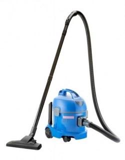 Columbus ST 7 - Профессиональный пылесос для сухой уборки - фото 6064