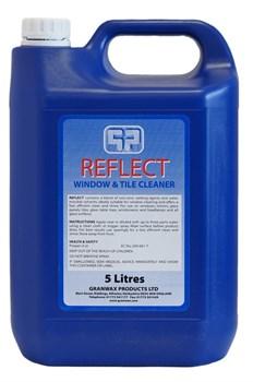 REFLECT - для мытья стекол - фото 6276