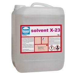 SOLVENT X-23 - Универсальный очиститель - фото 6304