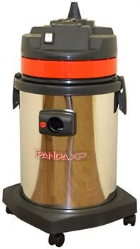 Soteco Panda 515/33 XP INOX - Пылесос для сбора сухой и жидкой грязи - фото 6572