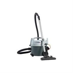 Nilfisk Advance VP300 HEPA - Пылесос для сухой уборки - фото 6673