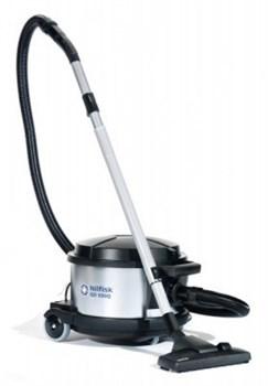 Nilfisk Advance GD930 - Пылесос для сухой уборки - фото 6678