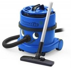 Numatic PSP 200-11 - Пылесос для сухой уборки - фото 6703