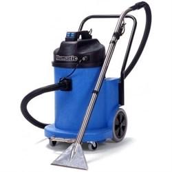 Numatic CTD 900-2 - Для чистки ковровых покрытий - фото 6732
