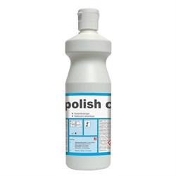 POLISH C - Мощный жидкий очиститель - фото 6783