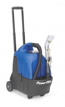 Powr-flite Spotter - Ковромоечный экстрактор - фото 6811