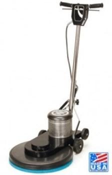 Powr-flite C 1600 RPM - Полировальная машина - фото 6850