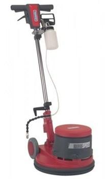 Cleanfix R 44-450 High-Speed - Роторная однодисковая машина-полировщик - фото 6912