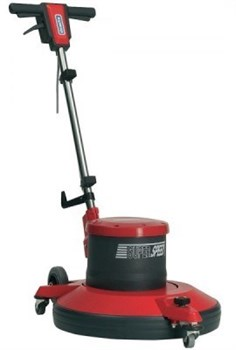 Cleanfix R 53-1100 - Роторная однодисковая машина-полировщик - фото 7007