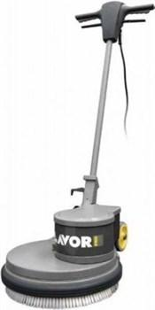 Lavor PRO SDM-R 45G 16-160 - Профессиональная однодисковая машина - фото 7069