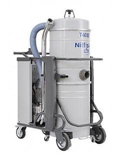 Промышленный пылесос Nilfisk T40W - фото 8320