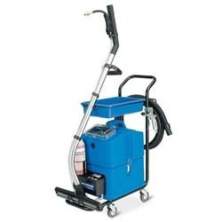 Аппарат для санобработки и влажной уборки EVELINE (Powertec15) - фото 8897