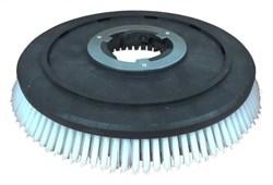 Щетка дисковая Cleanfix для роторов  R44-180 и поломоечных машин RA 431, RA 430 - фото 9660