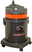 Panda 515 XP Plast  Водопылесос