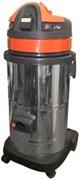 Строительный пылесос Soteco TORNADO 515/41 TCNX SP13 W C/ACC