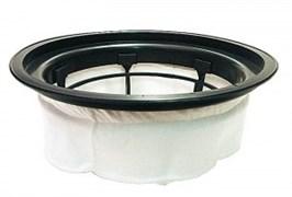 Фильтр-корзина для моющего пылесоса Soteco Tornado 300 (6053R)