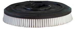 Щетка для поломоечной машины Turbolava 350
