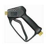 Пистолет R+M ST-1100 с вращающейся муфтой для аппаратов высокого давления