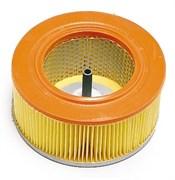 Ghibli - картриджный фильтр (арт. 2512746) для пылесосов POWER WD 36-50, POWER T WD/D 36 - D 50, AS8/AS9