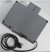 GHIBLI Сетевой адаптер ROLLY для АКБ версии
