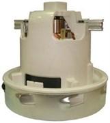 11ME65/63700003 Турбина высокооборотистая (1300W) для пылесосов Karcher