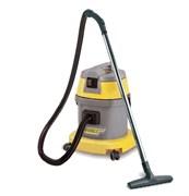 GHIBLI ASL 10 P - Пылесос для влажной и сухой уборки