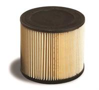Ghibli - картриджный фильтр (арт. 2512743) для пылесосов POWER WD 80.2, AS59, AS590, AS60, AS600, AS30, AS40 KS