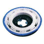 Щетка для роторов Ghibli для чистки ковров, 305 мм.
