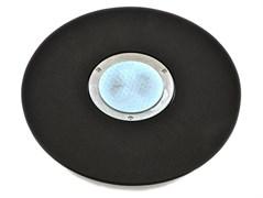 Приводной диск Ghibli для наждачной бумаги, 330 мм.