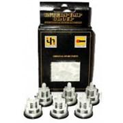 Комплект клапанов для АВД Portotecnica (KIT 123)